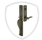 Top Locksmith Services Henderson, NV 702-840-3248
